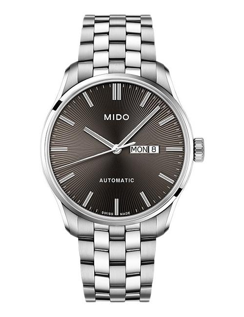 Часы мужские Mido M024.630.11.061.00 Belluna
