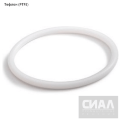 Кольцо уплотнительное круглого сечения (O-Ring) 17x1