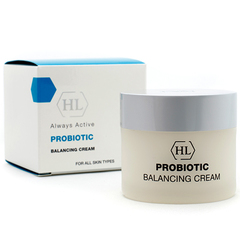 Holy Land PROBIOTIC Balancing Cream - <p>балансирующий крем</p>