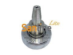Расширительная насадка 25x3.5 Sanline Lite Ручного инструмента 92001