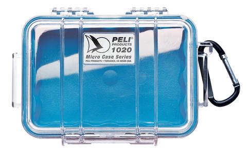 Кейс Peli 1020