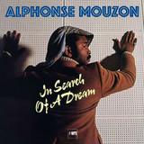 Alphonse Mouzon / In Search Of A Dream (LP)