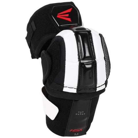 Налокотники хоккейные Easton Synergy HSX JR Hockey Elbow Pads