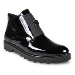 Ботинки  # 15 MYM Exclusive