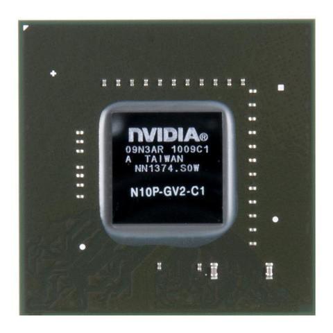 N10P-GV2-C1 11+