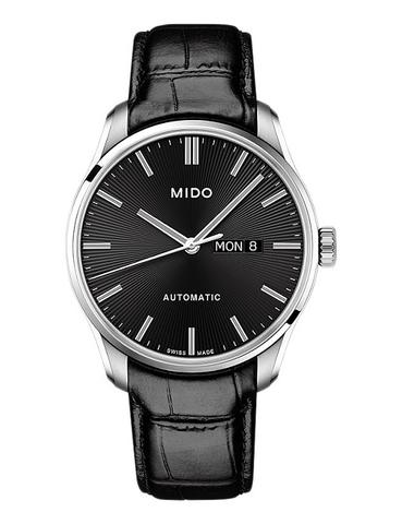 Часы мужские Mido M024.630.16.051.00 Belluna