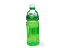 Напиток с соком алоэ Aloe Dream, 500мл