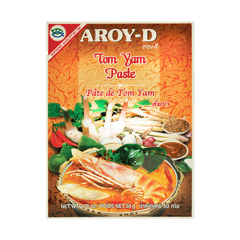 https://static-eu.insales.ru/images/products/1/6627/219822563/tom_yum_50g.jpg