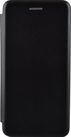 Чехол-книжка Fasion Case для Xiaomi Redmi 6 черный
