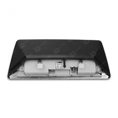 Штатная магнитола для BMW 5er (G30) 16+ IQ NAVI R6-1130