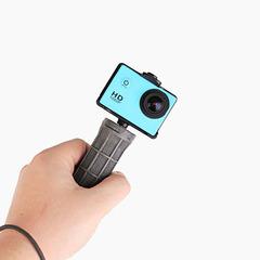 Монопод-ручка для экшн-камер