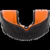 Капа Venum Challenger black/orange