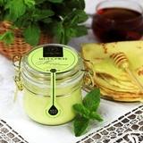 Мёд-суфле Мохито с Лимоном, артикул 203, производитель - Peroni Honey, фото 2