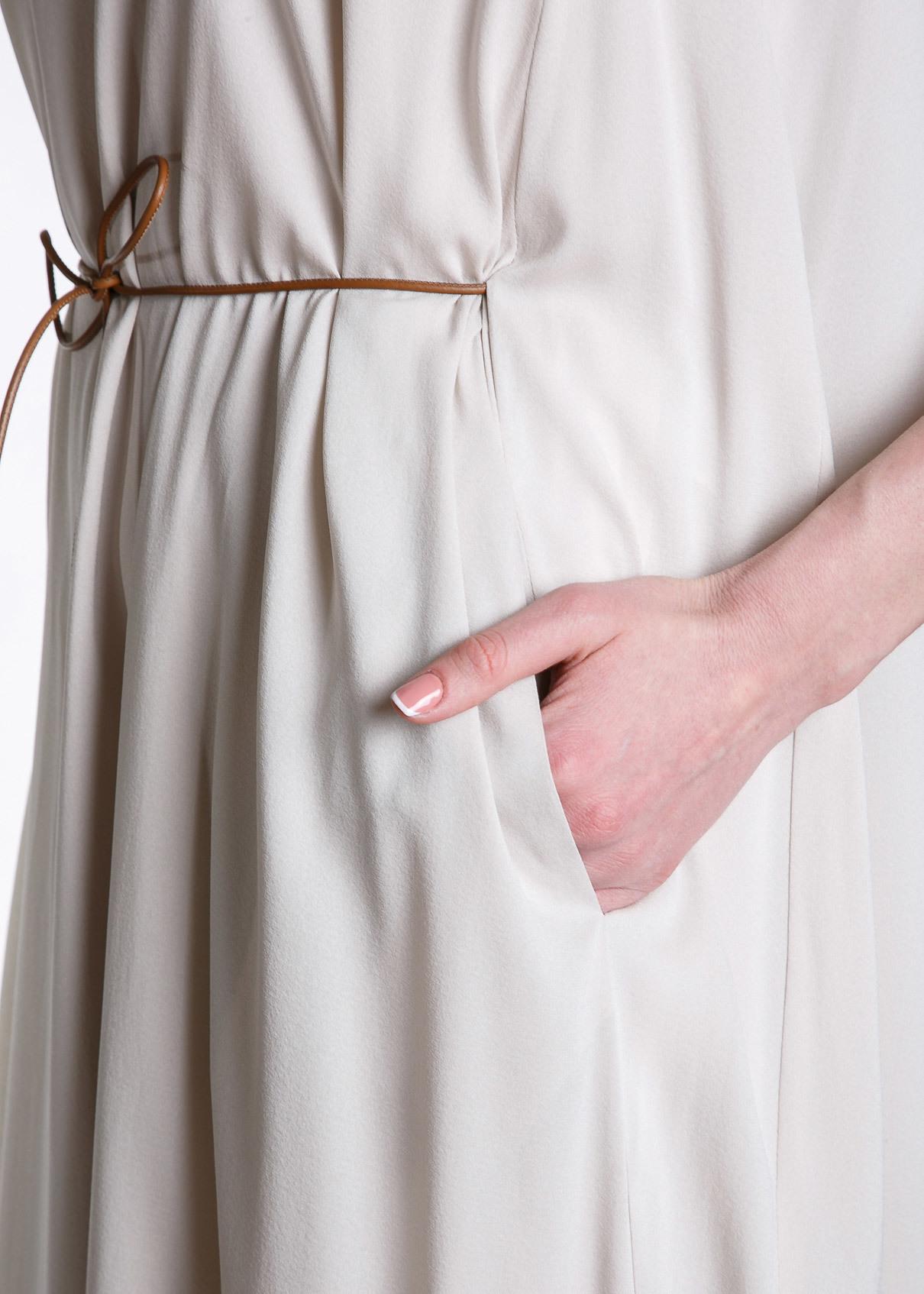 Платья 2017 купить с доставкой