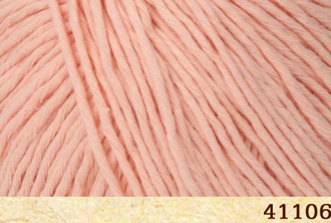 Купить Пряжа FibraNatura Cottonwood Код цвета 41106 | Интернет-магазин пряжи «Пряха»