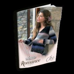 Журнал Noro Romance