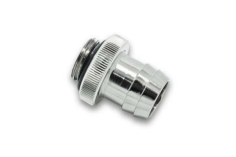 EK-HFB Fitting 12mm - Nickel
