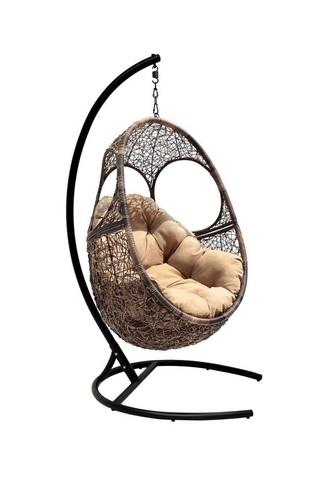 Подвесное кресло «Солар»