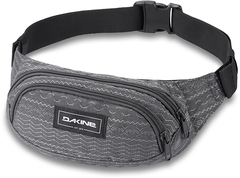 Сумка поясная Dakine HIP PACK HOXTON
