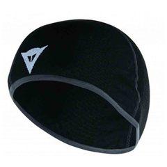 D-Core Dry Cap / Черный