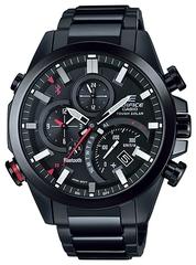 Умные наручные часы Casio Edifice EQB-500DC-1A