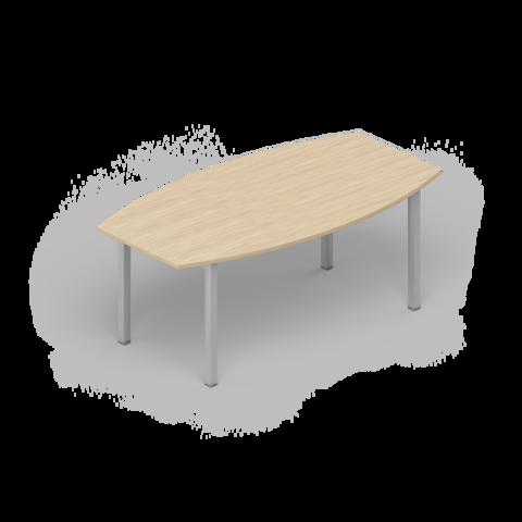 Стол для переговоров POLO