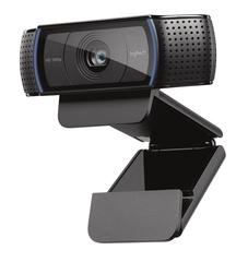 LOGITECH C920 HD Pro [60878]