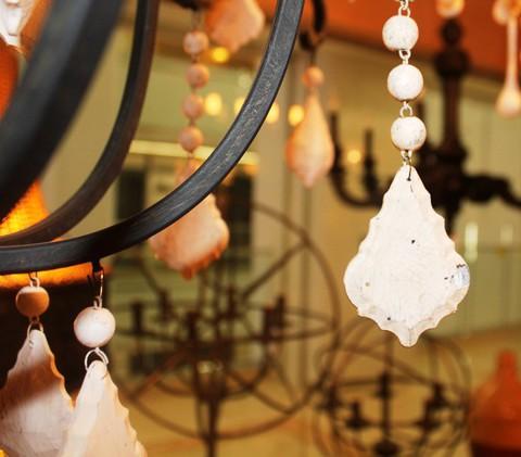 vintage chandelier  01-30 ( by Funky Vintage )