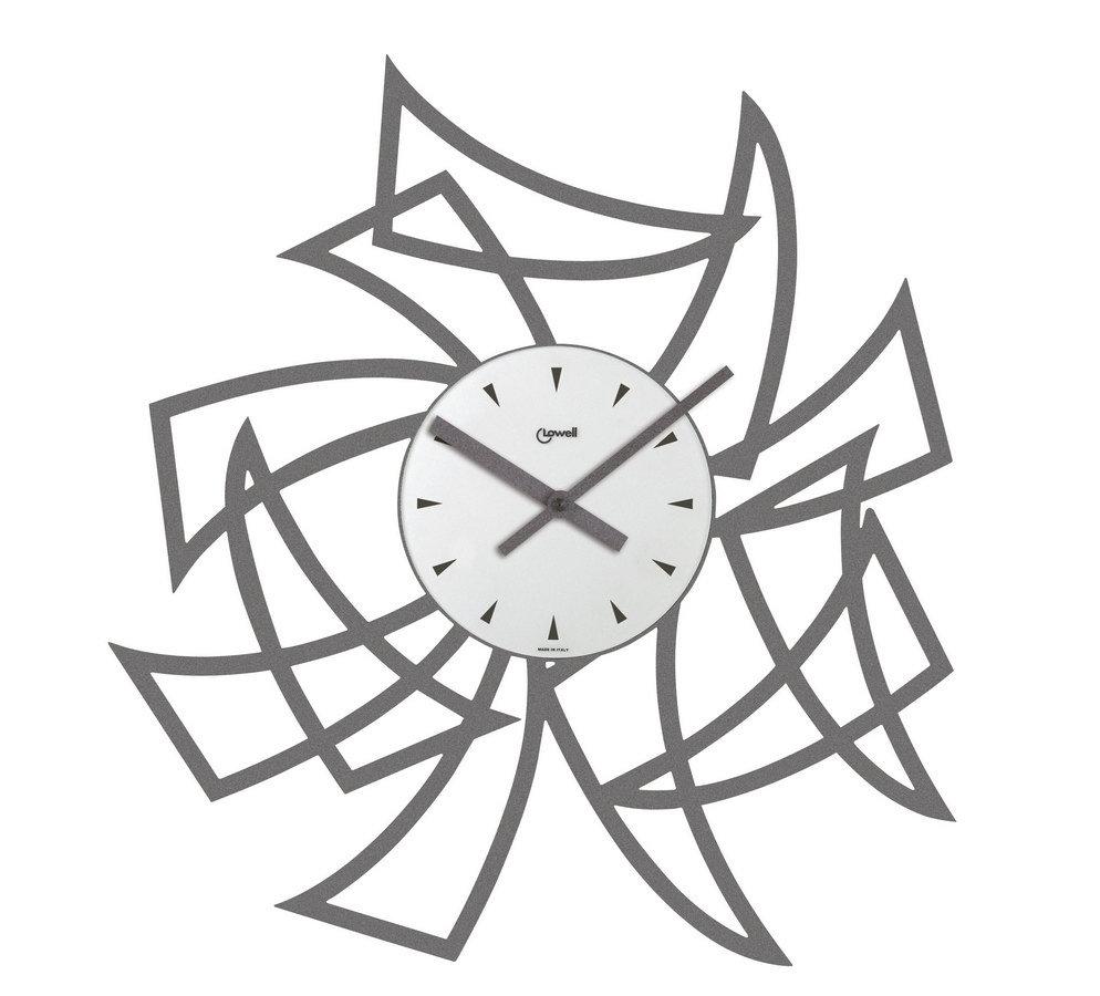 Часы настенные Lowell 05725G