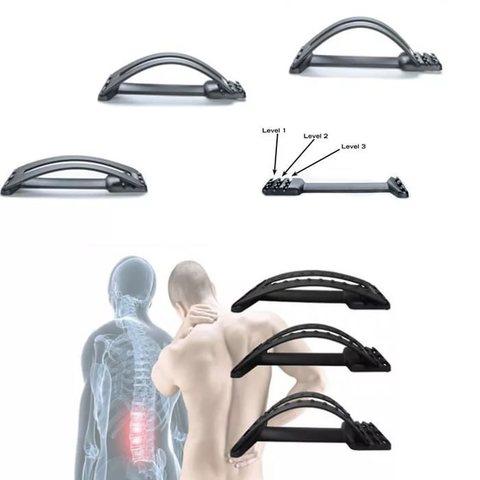 Тренажер Здоровая спина - это специальное приспособления для снятия...