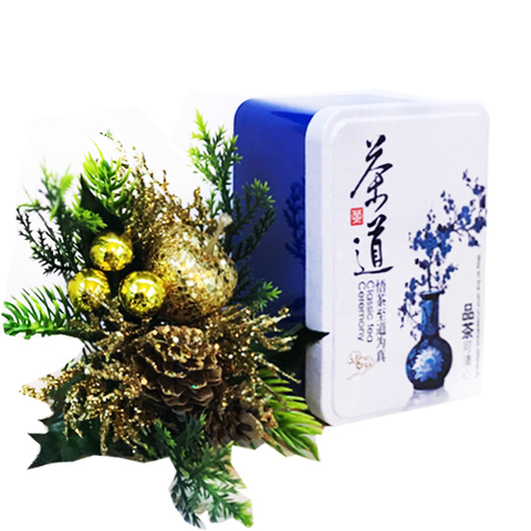 https://static-eu.insales.ru/images/products/1/6630/139205094/new_year_tea.jpg
