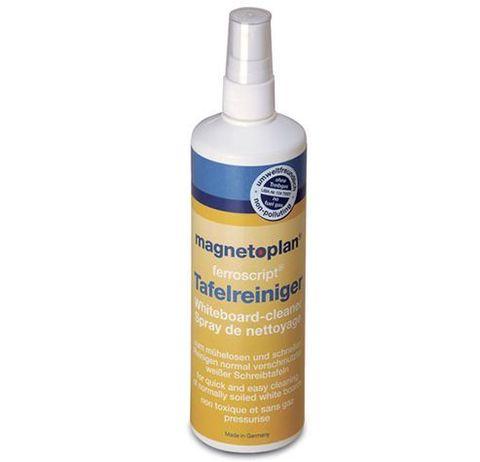 Спрей Magnetoplan для чистки досок, 250 мл (12300)