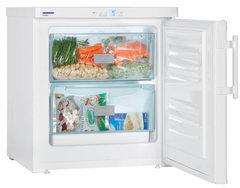 Морозильник Liebherr Comfort GX 823-20 001 фото