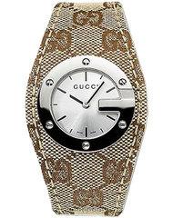 Наручные часы Gucci YA104503