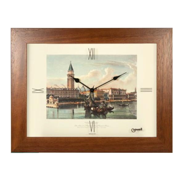 Часы настенные Часы настенные Lowell 05477 chasy-nastennye-lowell-05477-italiya.jpg