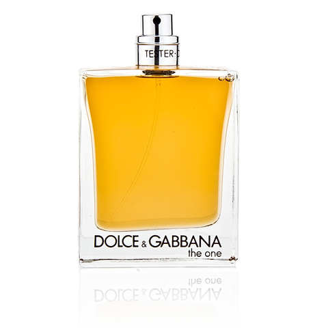 Тестер D&G The One for Men 100 ml (м)