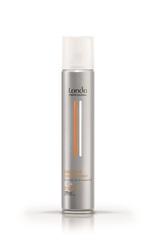 LONDA стайл finish create it моделирующий спрей для волос сильной фиксации 300мл