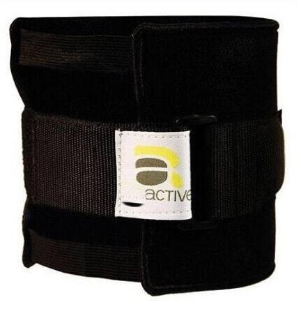 Магнитный подколенный манжет для снятия напряжения при защемлении седалищного нерва, 1 шт