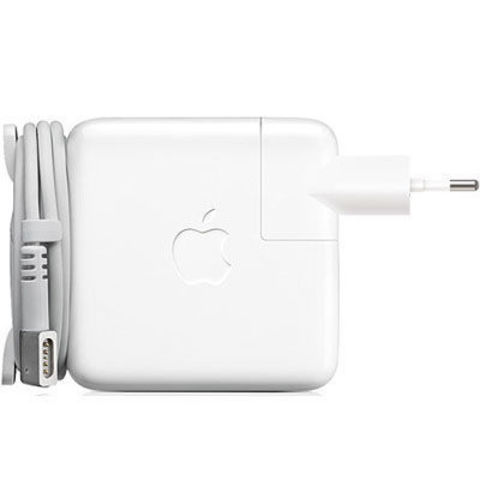 Блок питания Apple 16.5V 3.65A 60W MagSafe 1 Original