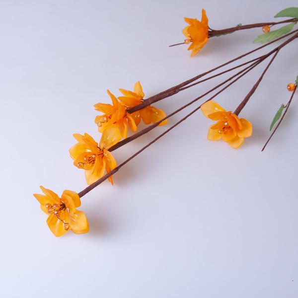 Цветок 5-072
