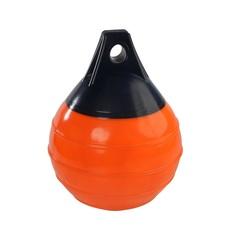 Буй Castro надувной 530 мм, оранжевый