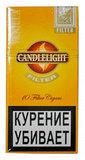 Candlelight Filter Vanilla 10