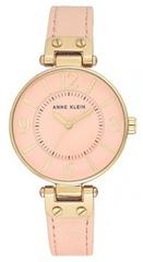 Женские часы Anne Klein 9168PEPE