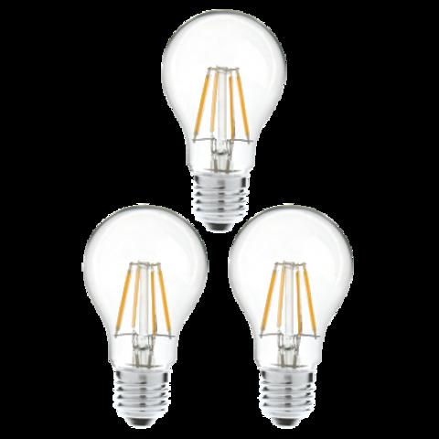 Лампочка Eglo  LM LED E27 10042