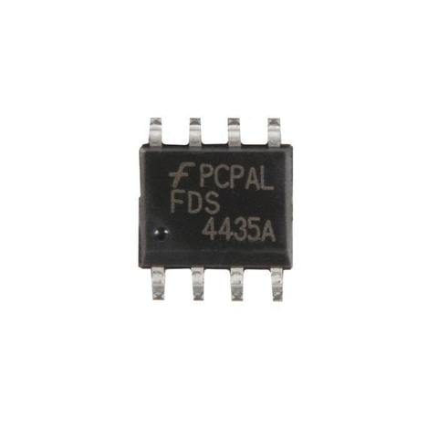 FDS4435A