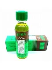 Лосьон от псориаза и дерматита Zema