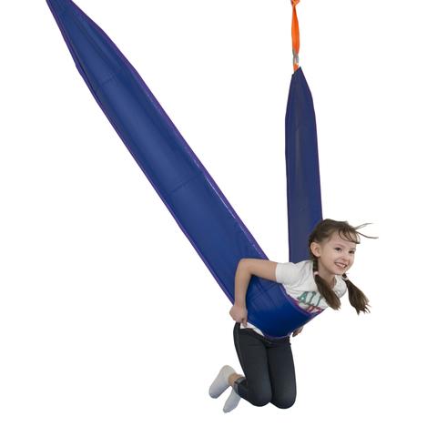 Лента-качели