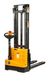 Штабелер электрический самоходный  TOR 1,2т 3,5м WS12S-3500