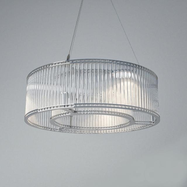 Licht im Raum Stilio Uno 550 1