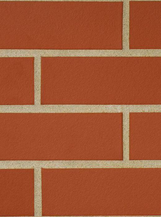 ABC - Malta, glatt, 240х71х10, NF - Клинкерная плитка для фасада и внутренней отделки